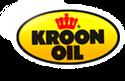 Obrázek pro kategorii Hydraulické oleje