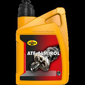 Obrázek pro výrobce ATF Almirol  1L balení