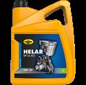 Obrázek pro výrobce Helar SP 5W-30 5L balení