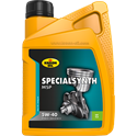 Obrázek pro výrobce Specialsynth MSP 5W-40 1L balení