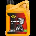 Obrázek pro výrobce Avanza MSP 5W-30 1L balení