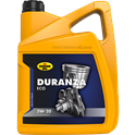 Obrázek pro výrobce Duranza ECO 5W-20 5L balení