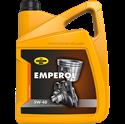 Obrázek pro výrobce Emperol 5W- 40 5L balení