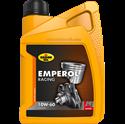 Obrázek pro výrobce Emperol Racing 10W- 60 1L balení