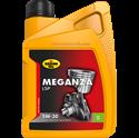 Obrázek pro výrobce Meganza LSP 5W-30 1L balení