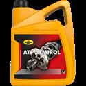 Obrázek pro výrobce  ATF Almirol 5L balení