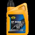 Obrázek pro výrobce Transmission Oil SP Gear 1071 1L balení