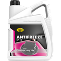 Obrázek pro výrobce Antifreeze SP 12 5L balení