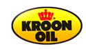 Obrázek pro kategorii Dvoutaktní motorové oleje