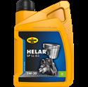 Obrázek pro výrobce Helar SP 5W-30 1L balení