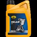 Obrázek pro výrobce Helar SP 0W-30 1L balení
