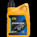 Obrázek pro výrobce Gear Oil LS 80W-90 1L balení
