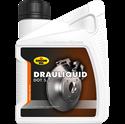 Obrázek pro výrobce Drauliquid DOT 5.1 500 ml balení