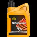Obrázek pro výrobce Pneumolube 1L balení