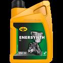 Obrázek pro výrobce Enersynth FE 0W-20 1L balení