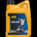 Obrázek pro výrobce Helar  0W-40 1L balení