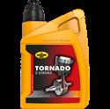 Obrázek pro výrobce Tornado 1L balení