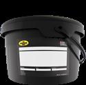 Obrázek pro výrobce Multi Purpose Lithep Grease EP2 5kg balení