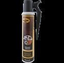 Obrázek pro výrobce Ceramic Grease 200 ml balení aerosol