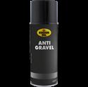 Obrázek pro výrobce Anti-Gravel 400 ml balení aerosol
