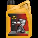 Obrázek pro výrobce Avanza MSP 0W-30 1L balení