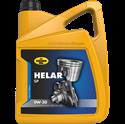 Obrázek pro výrobce Helar SP 0W-30 5L balení