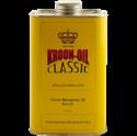 Obrázek pro výrobce Classic Monograde 30 1L balení