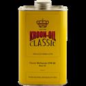Obrázek pro výrobce Classic Multigr 15W-40 1L balení