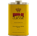 Obrázek pro výrobce Classic Multigrade 20W-50 1L balení