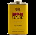 Obrázek pro výrobce Classic Gear EP 80 6x1L balení