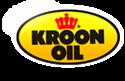 Obrázek pro kategorii Oleje pro užitková vozidla