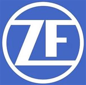 Obrázek pro výrobce ZF-Life Guard Fluid 6 1L