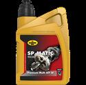 Obrázek pro výrobce ATF SP MATIC 4036 1L balení