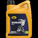 Obrázek pro výrobce Duranza MSP 0W-30 1L balení