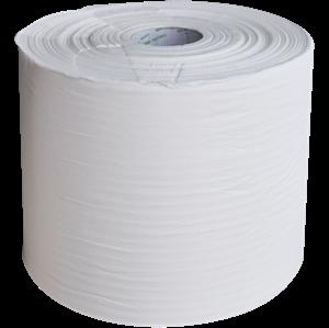 Obrázek pro výrobce Cleaning Paper 2 x 800 mt balení