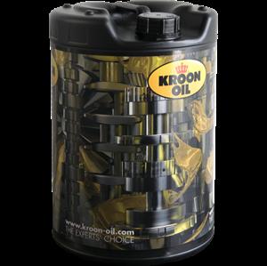 Obrázek pro výrobce Agri Diesel MSP 15W-40 20L balení