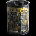 Obrázek pro výrobce Emperol 5W- 40 20L balení