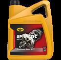 Obrázek pro výrobce ATF SP MATIC 4016 5 L balení